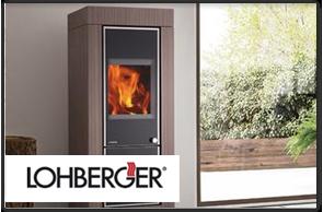 kaminofen vom ofenbaumeister in murnau geretsried penzberg wwolfratshausen bad t lz. Black Bedroom Furniture Sets. Home Design Ideas