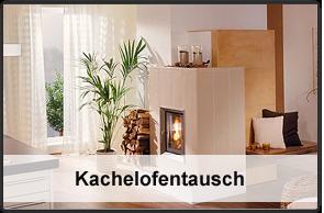 auswahl_kachelofentausch